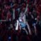 25 concerts pour les 25 ans du Noumatrouff